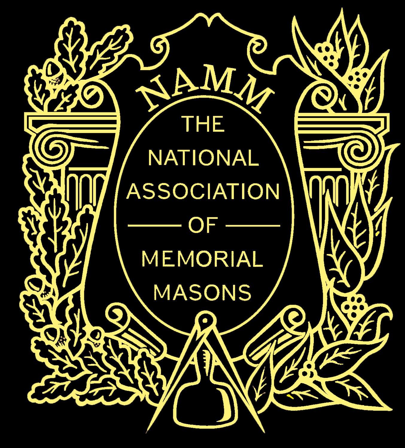 nammyellow-logo