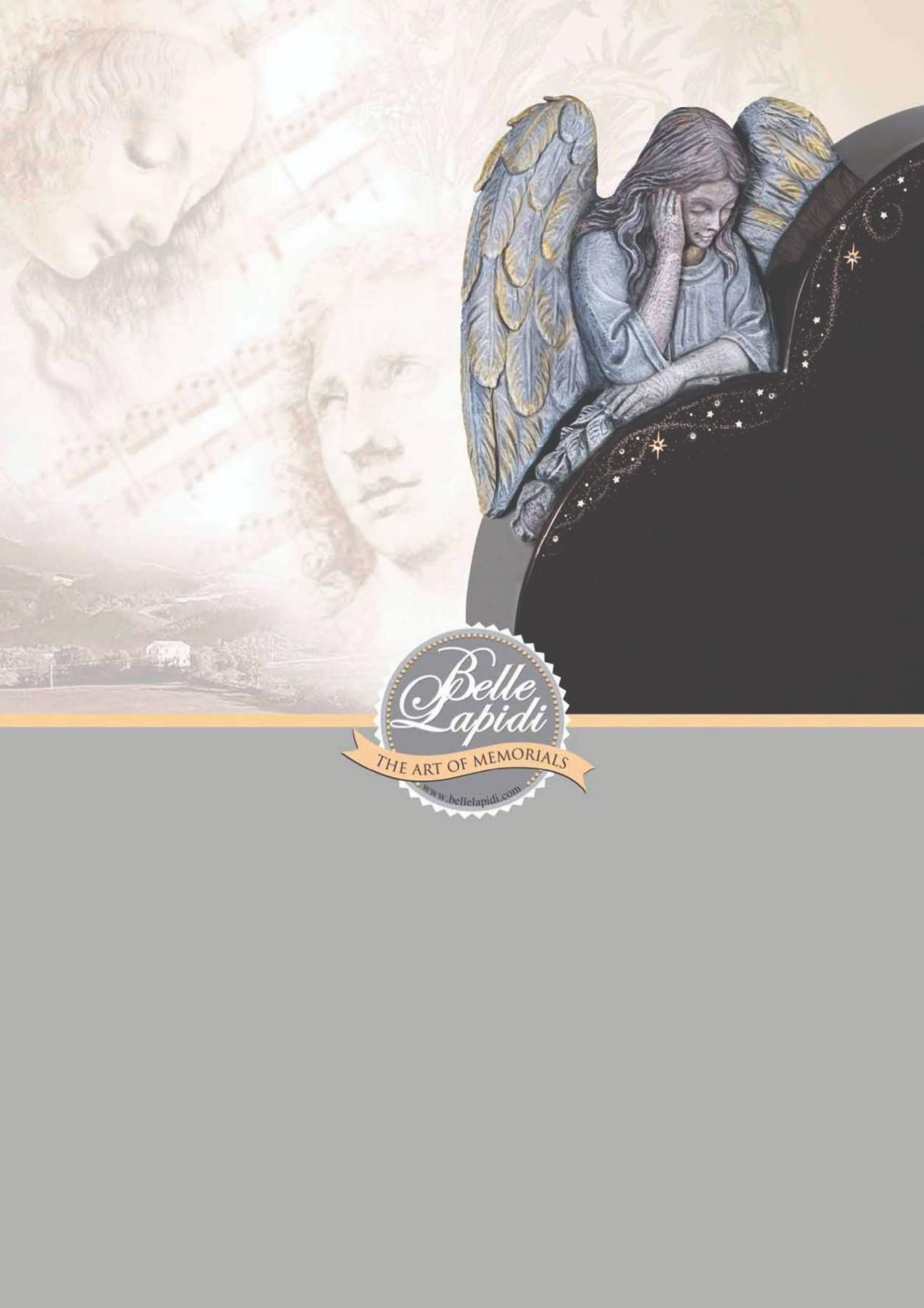 belle-lapidi-brochure-front-cover