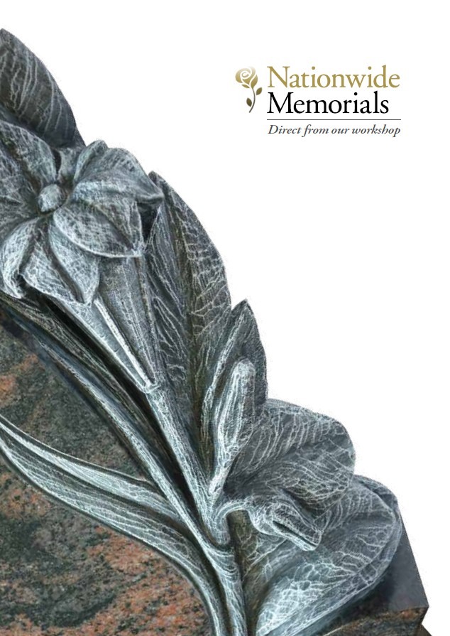 nationwide_memorials_brochure_2019pdf