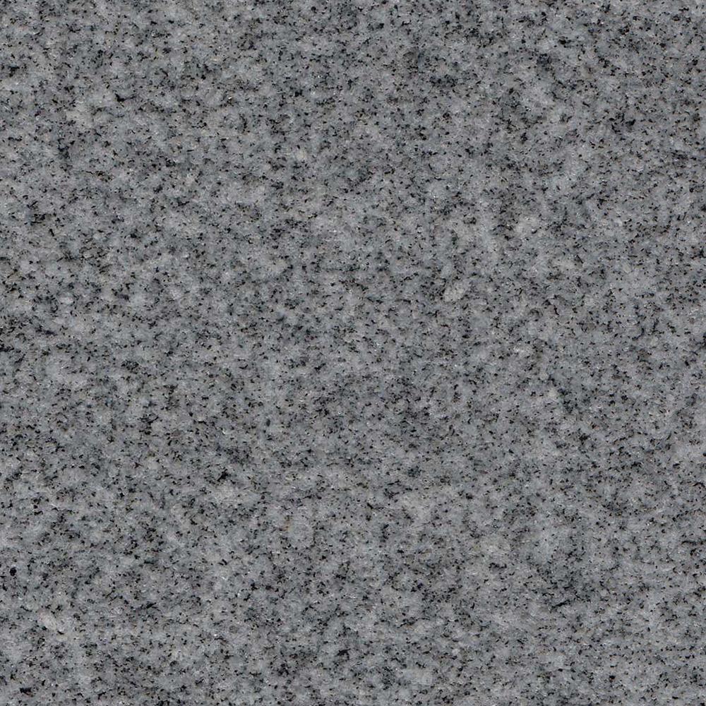 Cera-Grey