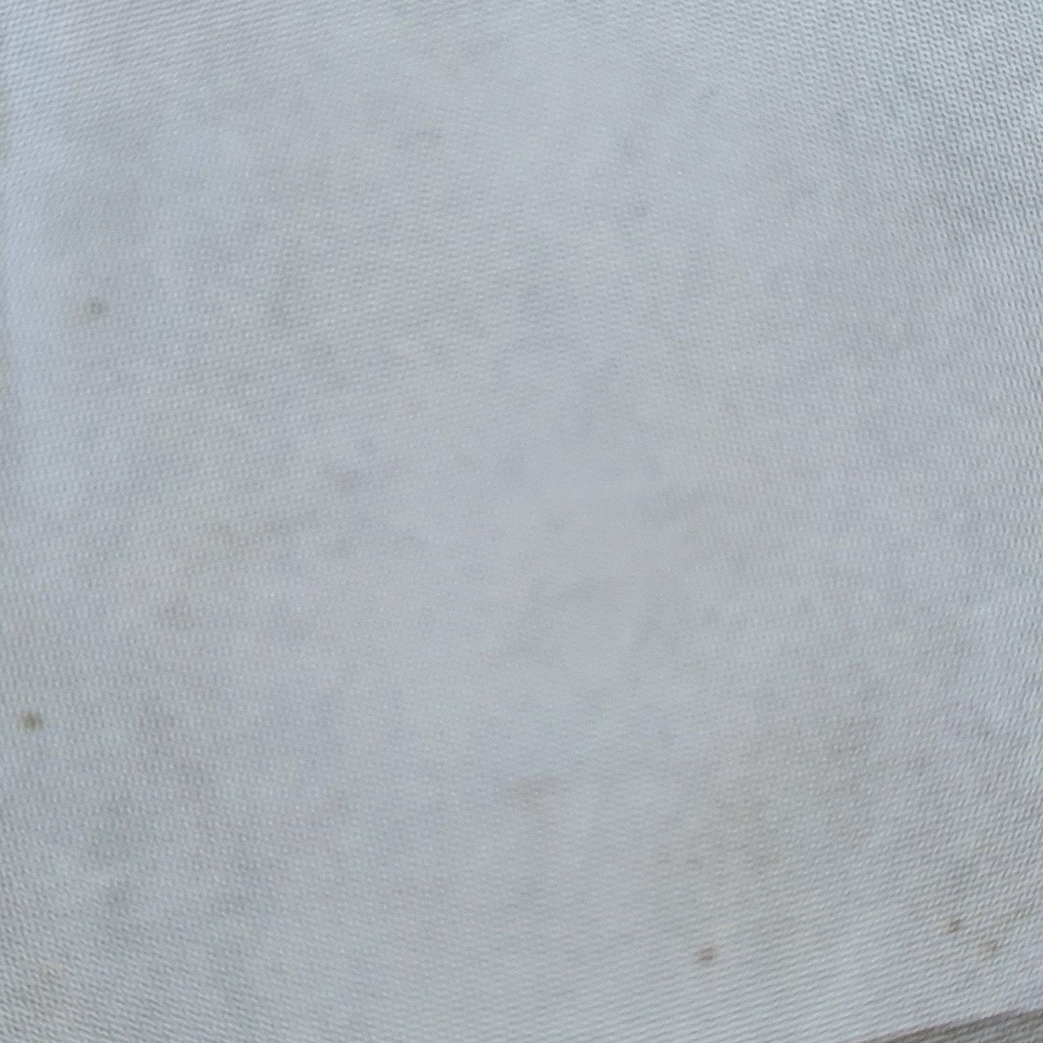 pietra-di-crema