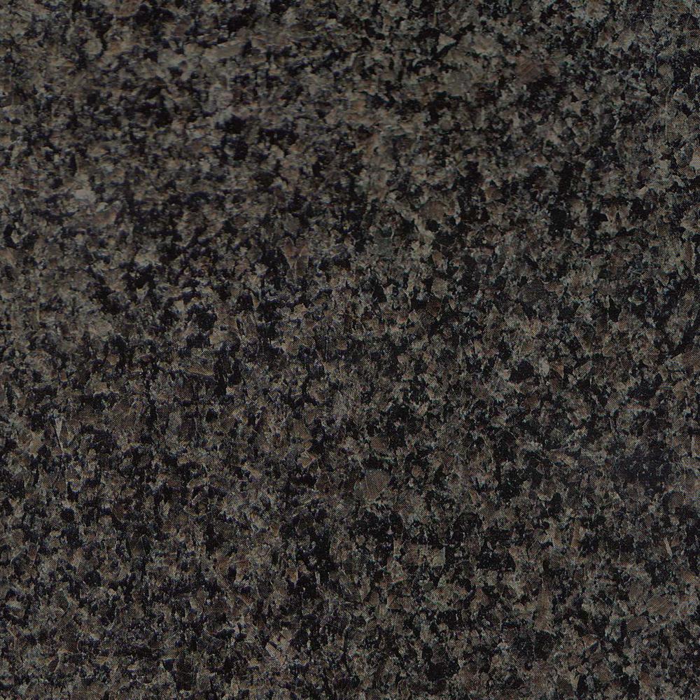 South-African Dark Grey