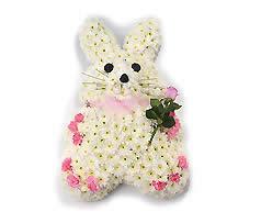 Everlasting Bunny