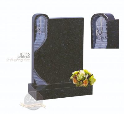 Decorative Chapter-Stairway To Heaven Memorial