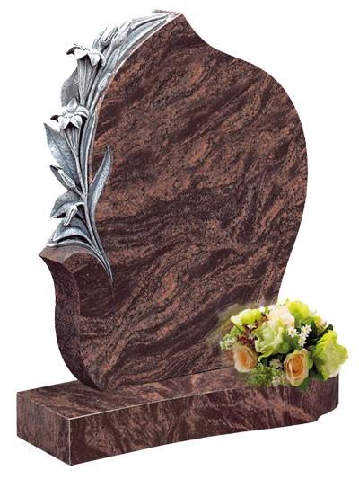 Prestige Granite Lawn