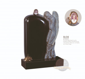 Angel Chapter-Resting Angel Memorial