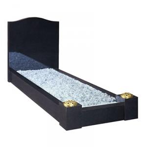 Granite Full Kerb