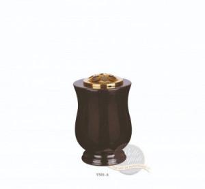 Belle Lapidi Vases