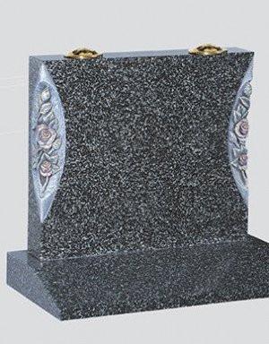 Cremation & Desk Chapter
