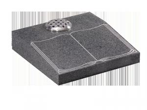 Memorial Granite Tablets