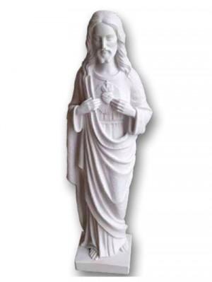 Oramental Statuettes