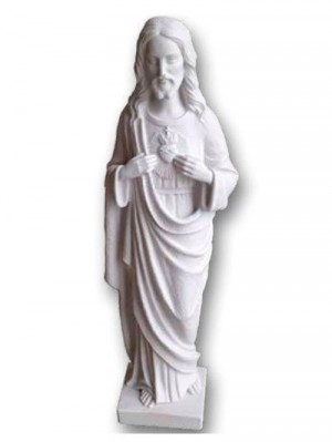 Statuettes, Ornaments & Accessories